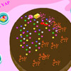 Make Cake Games