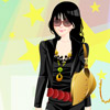 Dress Up Latest Fashion Games