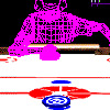 Air Hockey 2 Hry