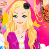 Dress Up Beautiful Girl Games