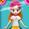 Sue Doll Maker Games