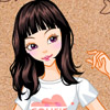 Dress Up Store Girl 1 Games