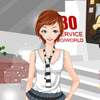 Dress Up Store Girl 2 Games