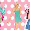 Dress Up Female Singer 1 Games