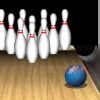 Bowling 3 Games