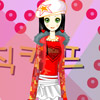 Dress Up Female Singer 2 Games