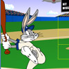 Bugs Bunny Home Run Derby Games