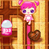 Sue Candy Eater Games