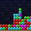 Jocuri Drop Blocks