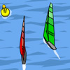 Sailing Race Games