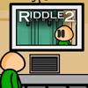 игры Riddle School 2