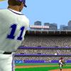 Baseball 3 Spelletjes