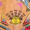 Bump Pinball Games