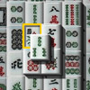 3D Mahjong Games