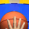 Basketball 4 Hry