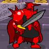 Jocuri Baronul roşu