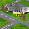 Real-estate Agent 2 Games