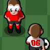 Dribble king Games