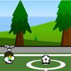 Emo Soccer Games