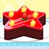 Jeux Prépare un gâteau 5