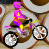 Online Bike Madness Games