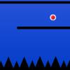 Click Maze Games