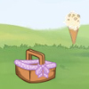 Picknick Spill