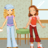 Dream Dollhouse Games