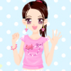 Sweetheart Dress Up 4 Games