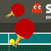 Jocuri Tenis de masă 2