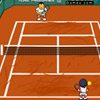 Tennis 1 Games