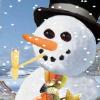Jocuri Omul  de zăpadă 2