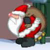 Santa Fartypants Games
