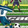 Soccer 3 Games