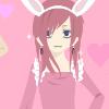 Bunny Meisjes Opmaken Spelletjes