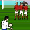 Free Kick 1 Games