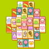 игры Zip Bear Mahjong