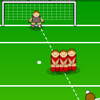 Free Kick 2 Games