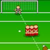 Free Kick 2 Games