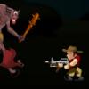Jocuri Creepy Adventure