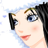 Winter Girl Make Up Games