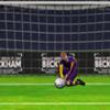Free Kick 5 Games