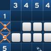 Jocuri Figură din cuburi 2