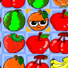 Fruity Flip Games