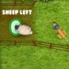 игры Ловля овец 3