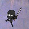 Jocuri Ninja