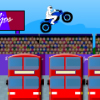Stunt Bike 2004 Games