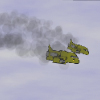 Helikopters Schieten Spelletjes
