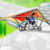 Puppy Delta Flying Games