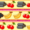 Fruit Funitto Games